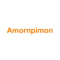 Amornpimon