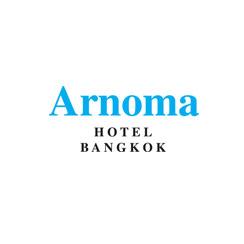 Arnoma-Hotel