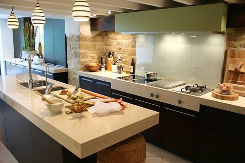 Beautiful-Virtual-Kitchen-D