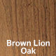 Brown-Lion-Oak