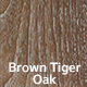 Brown-Tiger-Oak