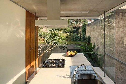 Carapicuiba-House-interior-
