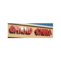 Grand-China