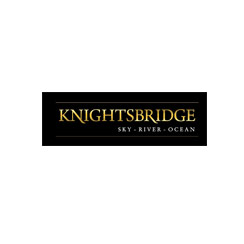 Knights-bridge