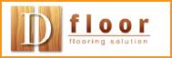 Logo-D-Floor