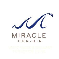 Miracle-Huahin