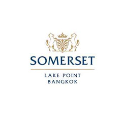 Somerset-Lake-Point