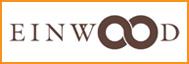 logo-EINWOOD-WPC