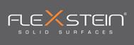 logo-FlexStein