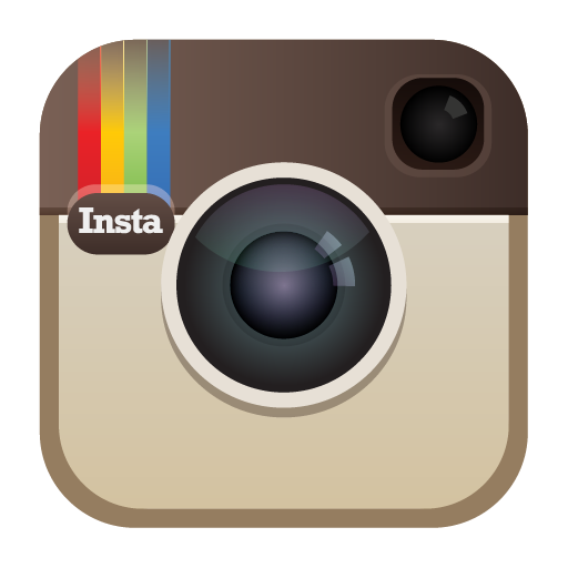 social_insragram