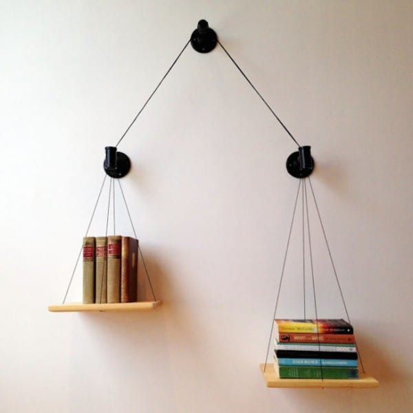 bookshelves-floating-600x600