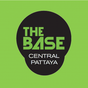 cdb-The-Base-Pattaya